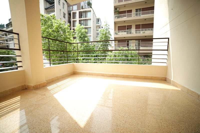 The Spot Achrafieh Sassine, vacation rental in Dbayeh