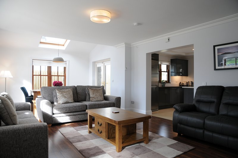 Number Two Dingle, holiday rental in Dingle Peninsula