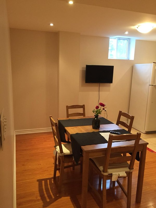 updated 2019 fantastic basement apartment 2 bedroom fully equipped rh tripadvisor ca