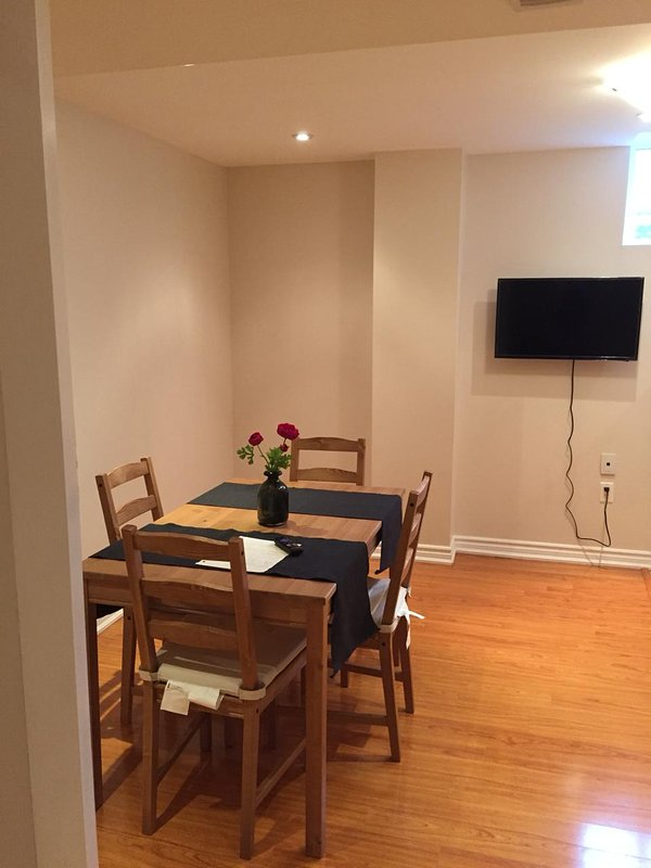 tripadvisor fantastic basement apartment 2 bedroom fully equipped rh tripadvisor com