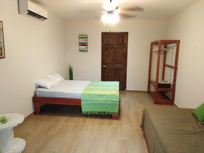 Villa Dream beach Potrero