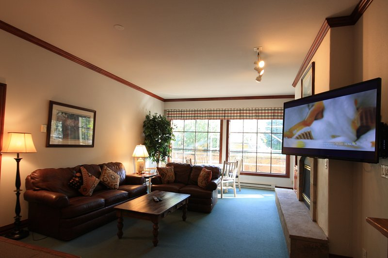 oxford court 104 updated 2019 2 bedroom apartment in avon with rh tripadvisor com