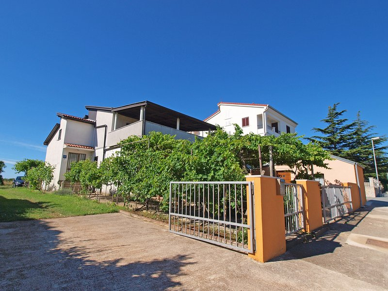 Apartment 749, vacation rental in Banjole