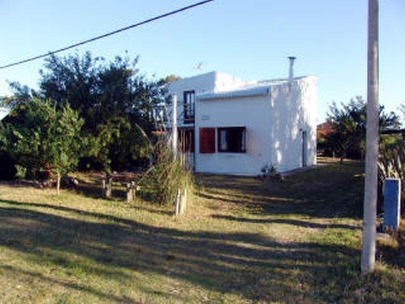 CASA PARA 6, casa vacanza a Rocha