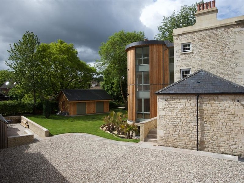 The Nailsworth, Stroud, vacation rental in Nailsworth