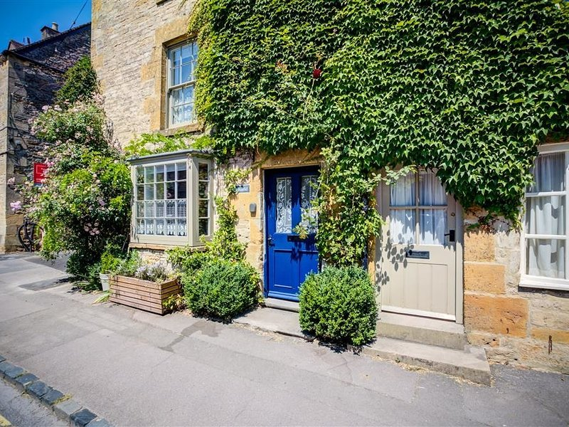 Benfield, Stow-on-the-wold, casa vacanza a Stow-on-the-Wold