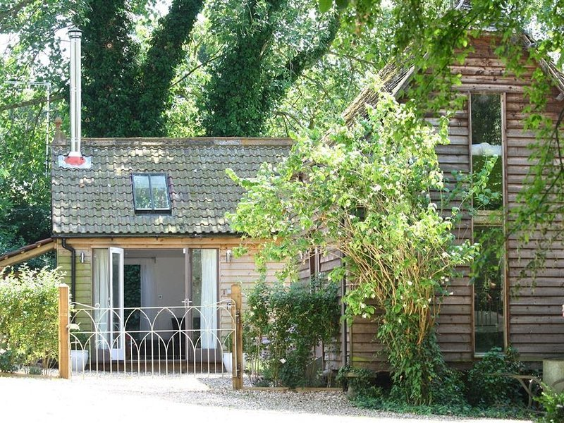 THE LINHAY, 3 bedrooms and perfect for families, Little Coxwell, location de vacances à Clanfield