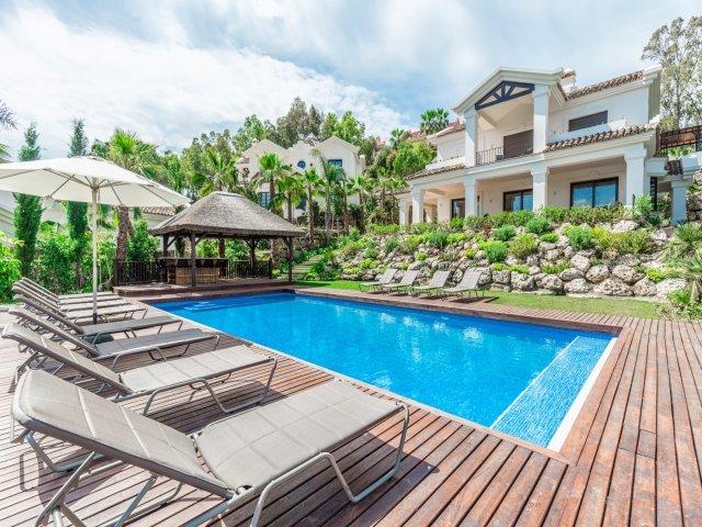 9aad979b7d371b 5 bedroom Villa in Nueva-Carteya