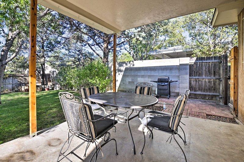 new updated albuquerque home w yard near old town updated 2019 rh tripadvisor com