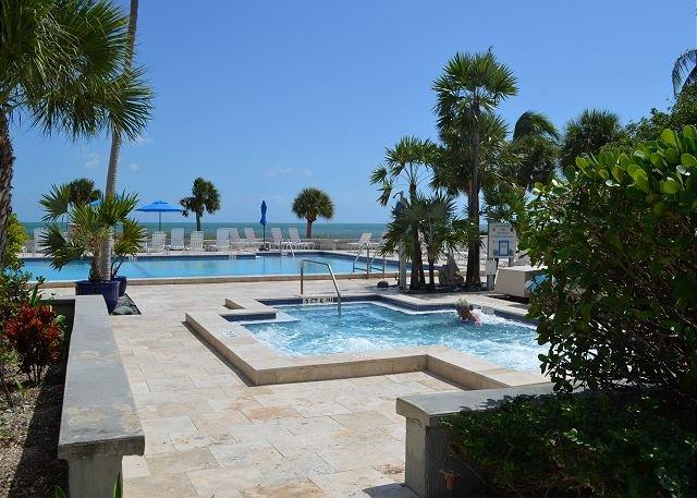 >, aluguéis de temporada em Key West