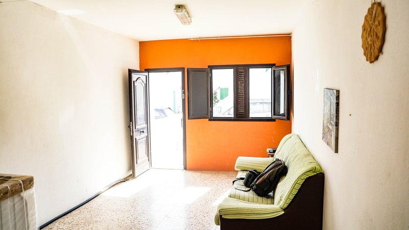 Spacious house with sea view & Wifi, holiday rental in Soo