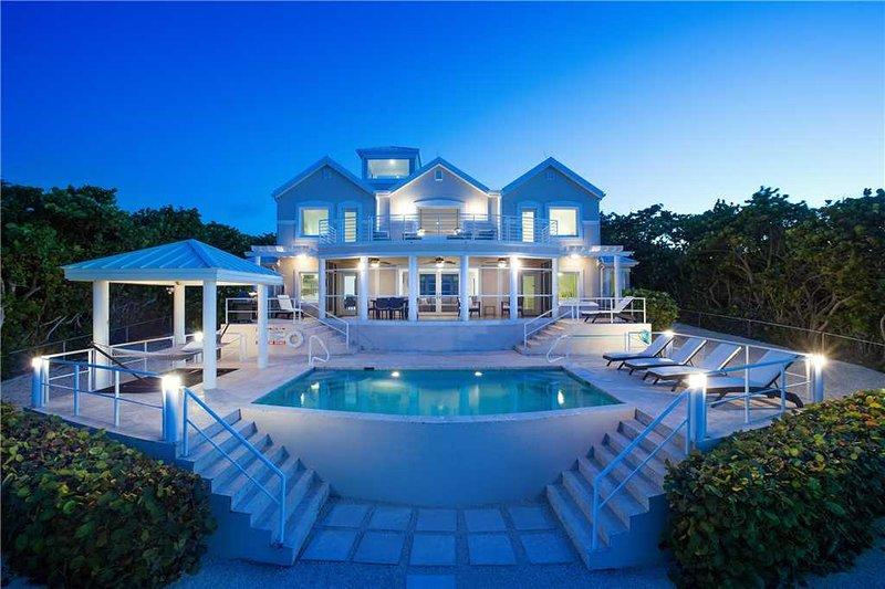 Grand Cayman Villas >> Fishbones by Grand Cayman Villas and Condos Has DVD Player ...