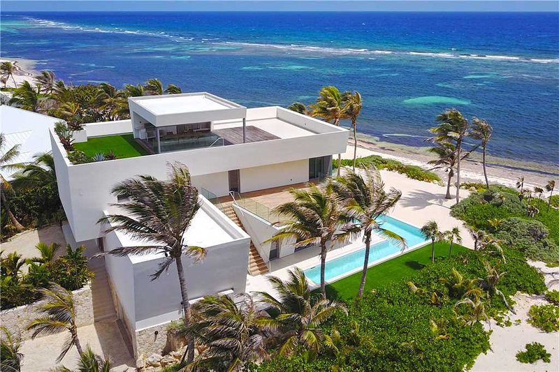 Grand Cayman Villas >> Olympus By Grand Cayman Villas And Condos Has Washer And Wi Fi