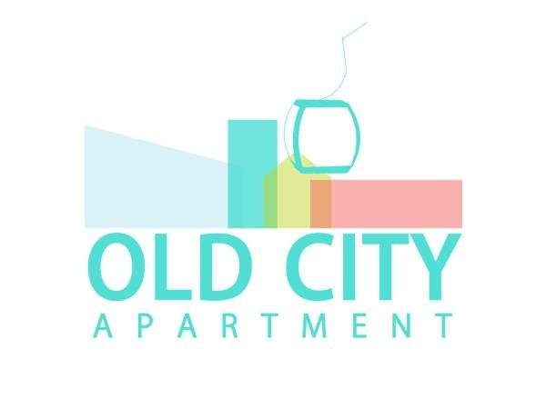 OLD CITY APARTMENT FNC