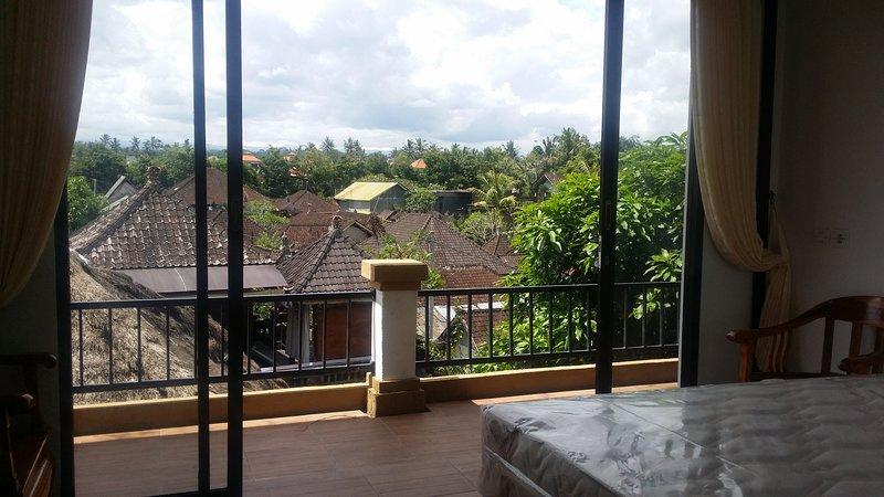 De Mantra Tour, location de vacances à Kedewatan