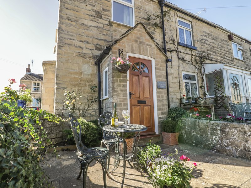 Cabbage Hall Cottage, Wetherby, aluguéis de temporada em Leeds