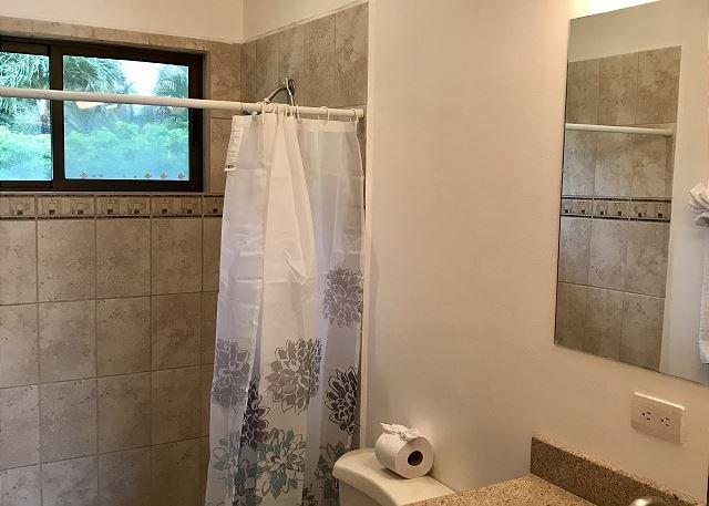 2 banheiro