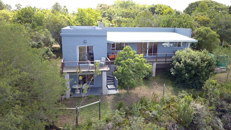 That Place: self catering house, holiday rental in Plettenberg Bay
