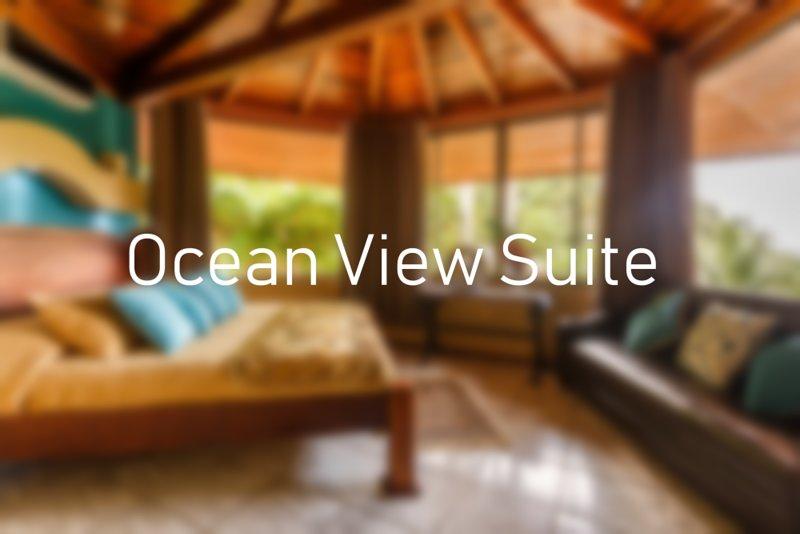 Las Cascadas The Falls - One Bedroom Suite, vacation rental in Quepos
