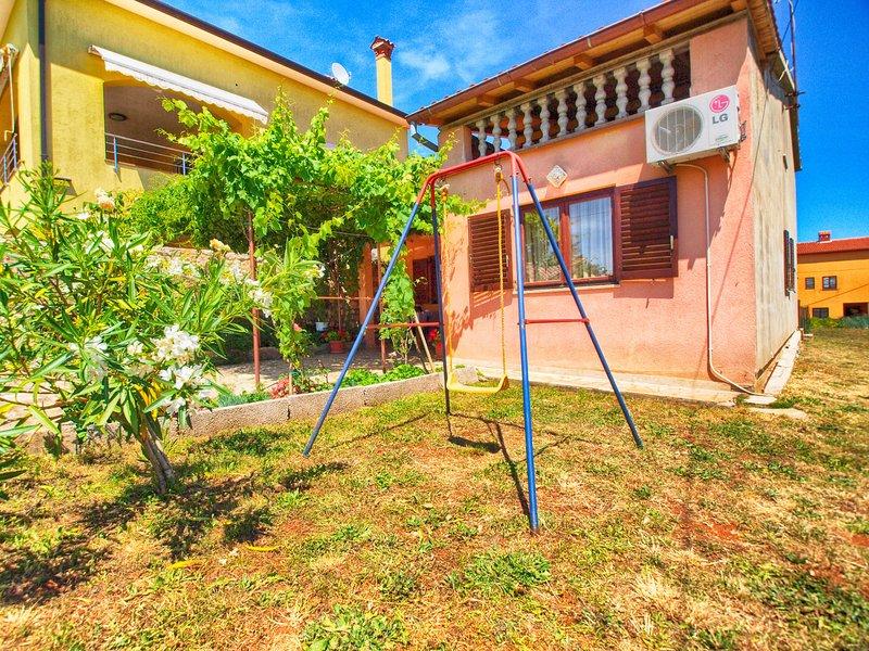 Apartment 13066, casa vacanza a Marcana