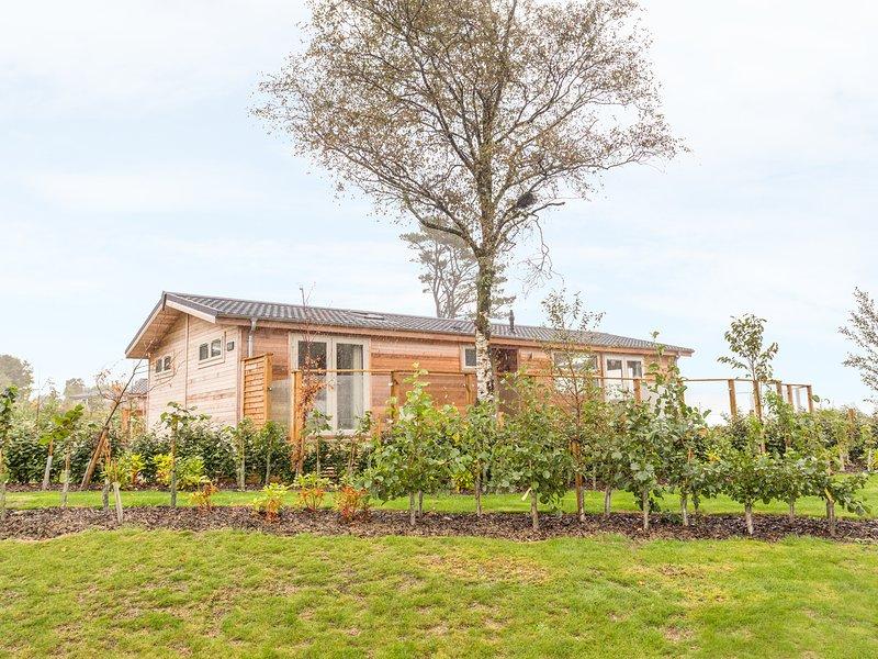 15 Faraway Fields, Dobwalls, holiday rental in Doublebois