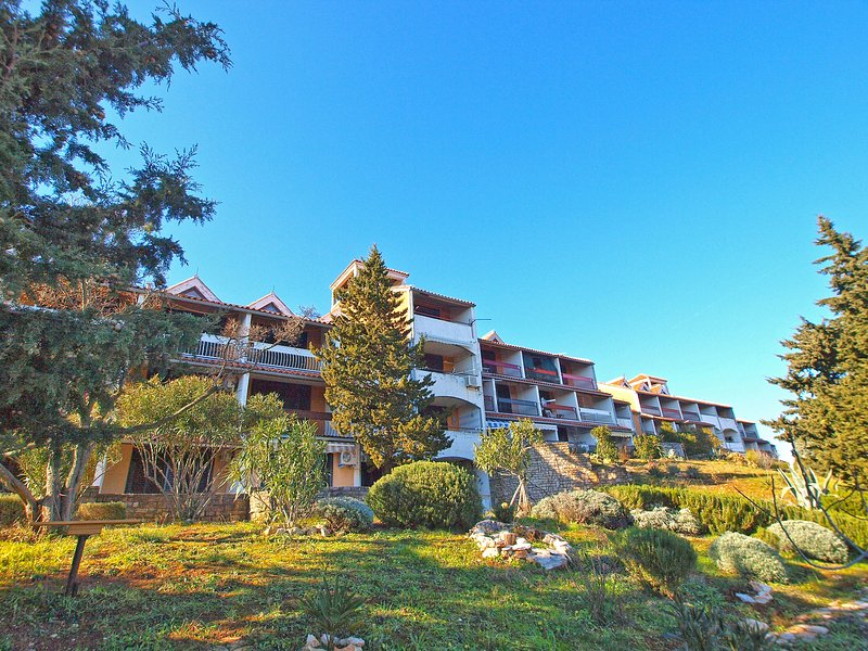 Apartment 11792, holiday rental in Pavicini