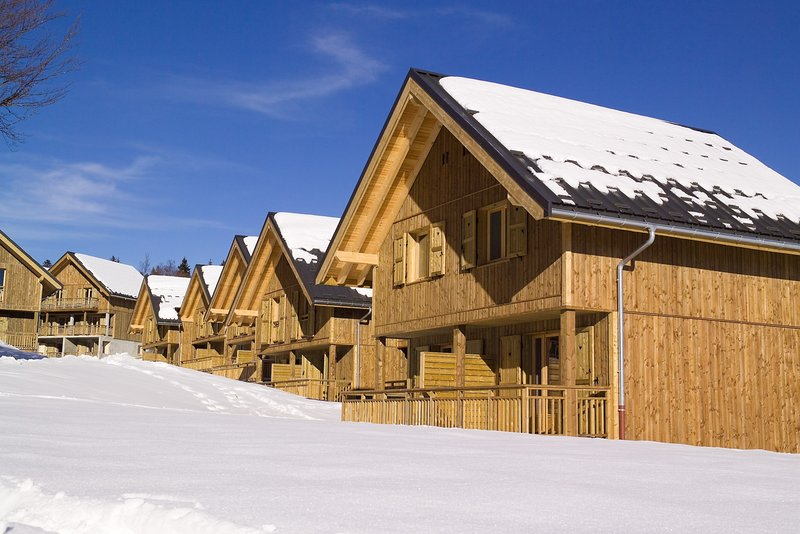 Your next ski vacation starts here.