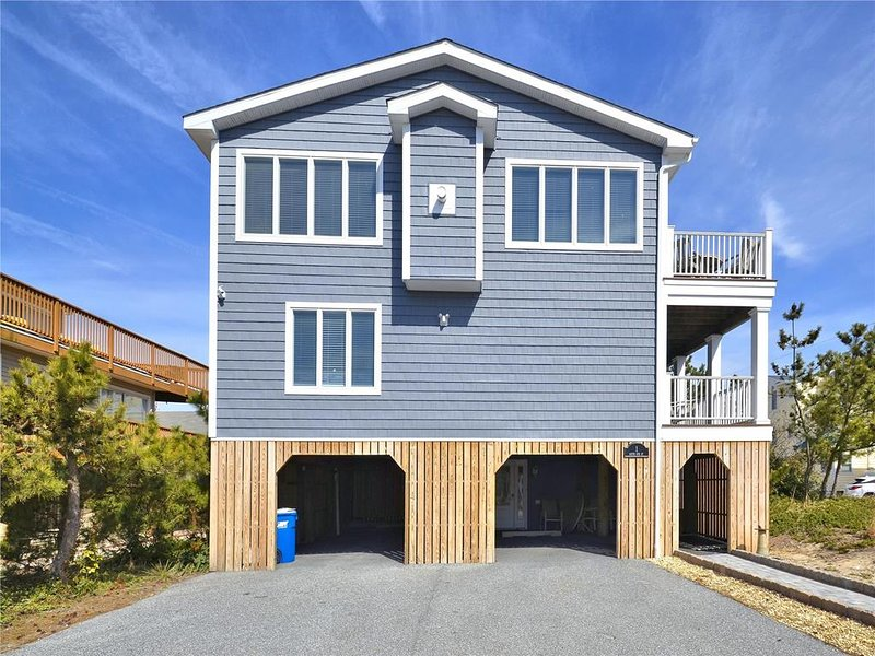 Bates 134068, holiday rental in South Bethany