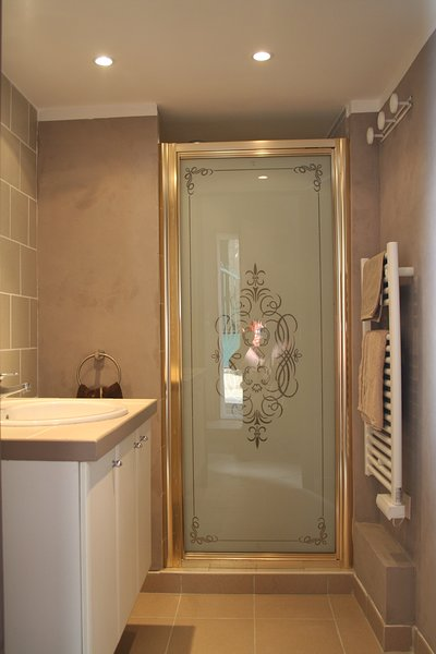appartement 'classique', holiday rental in Cessenon-sur-Orb