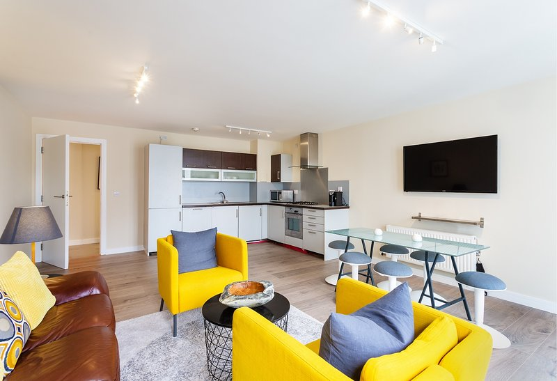 impressive 3 bedroom apartment in grand canal dock updated 2019 rh tripadvisor com