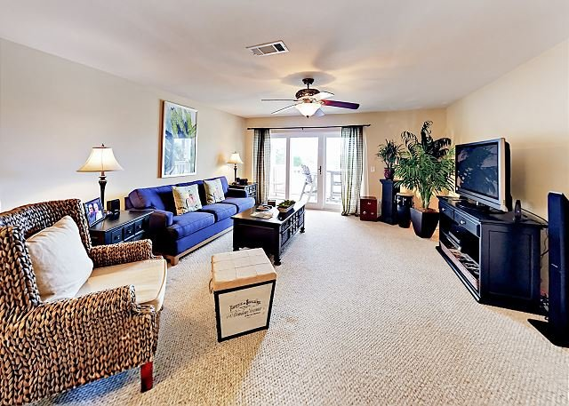 Perdido Bay Townhome in Gated Community w/ Pool, Beach & Fitness Center, holiday rental in Lillian