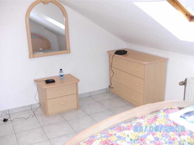 Room for rent, holiday rental in Esch-sur-Alzette