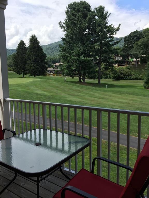 Golf Course View.JPG