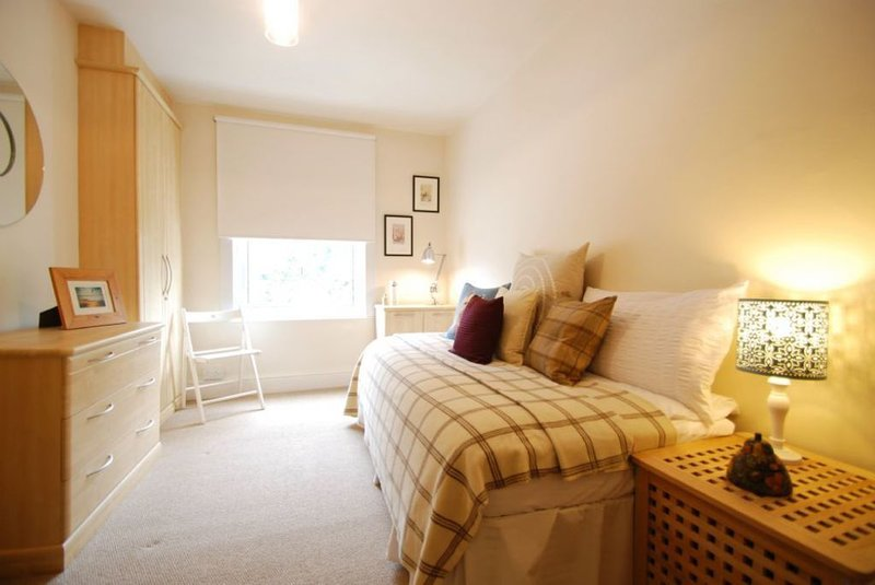 No. 69 Cottage, holiday rental in Deganwy