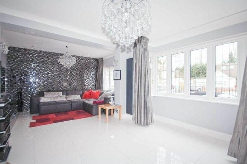 luxury house in pinner 30 min to central london updated 2019 rh tripadvisor co uk