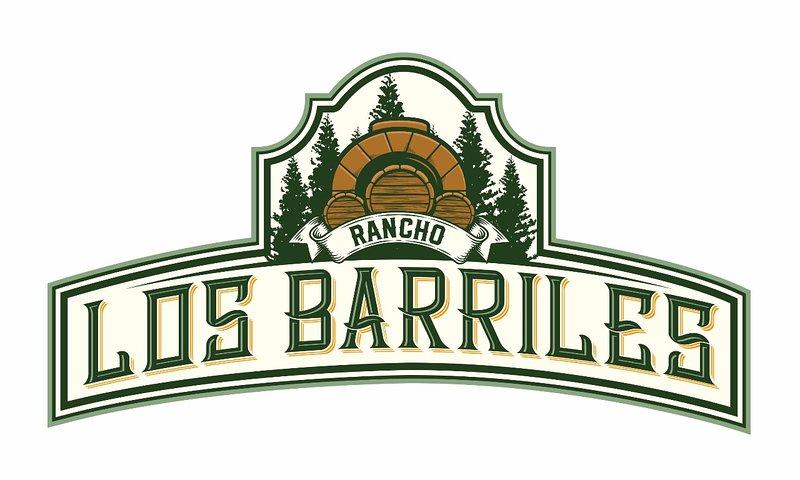 Cabaña 1 Rancho Los Barriles Acaxochitlán, Hidalgo., casa vacanza a Hidalgo