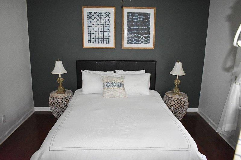 tripadvisor luxury fixerupper 4 bed 3 bath modern farmhouse cozy rh tripadvisor com