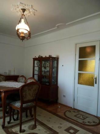 Suceava Caramida Villa, holiday rental in Ionaseni