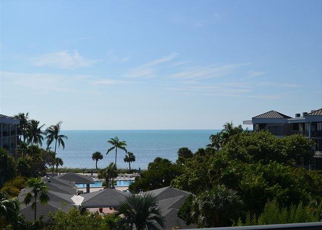 >, holiday rental in Key West