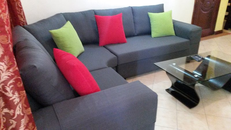 Incredible Furnished 2 Bedroom Apartment In Nairobi South B Mombasa Theyellowbook Wood Chair Design Ideas Theyellowbookinfo