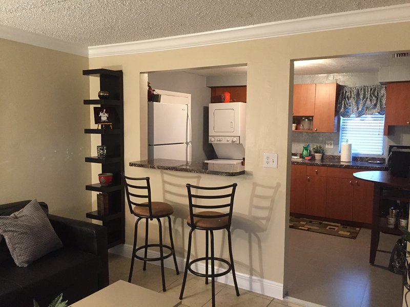 Modern 7/3 Triplex near Midtown Miami and Beaches UPDATED ...