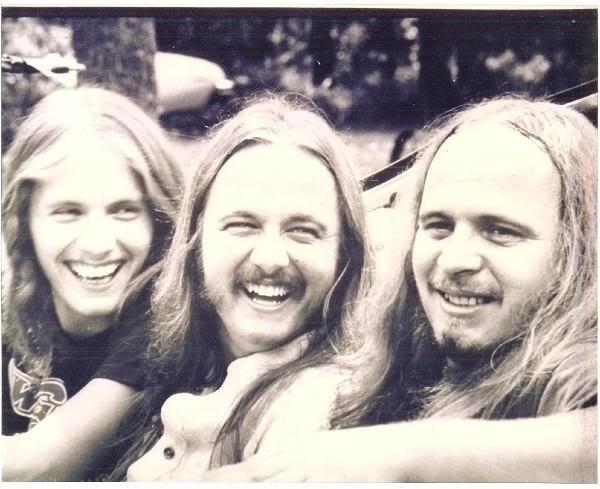 The Van Zant House - The Cradle of Southern Rock (Lynyrd Skynyrd, .38 Special), aluguéis de temporada em Orange Park