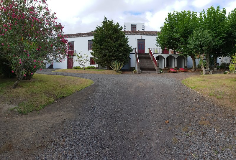 Quinta da Rocha Quebrada