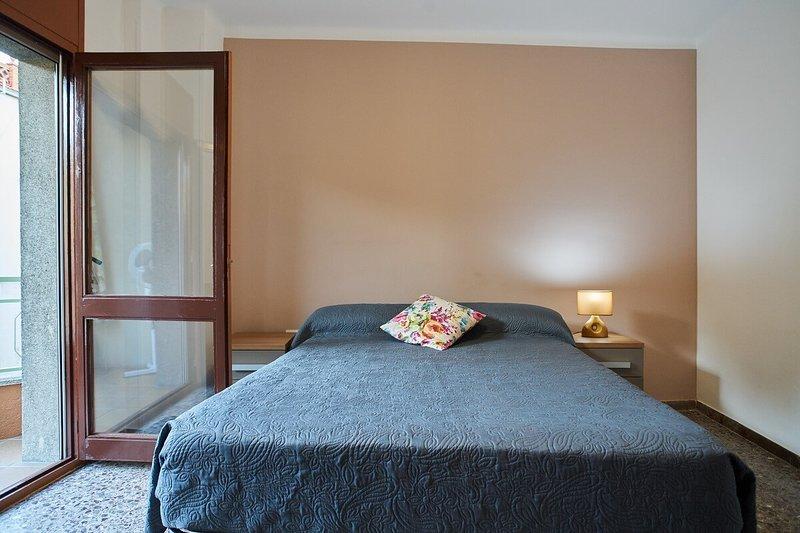 Apartamentos Syrah, vacation rental in Moia