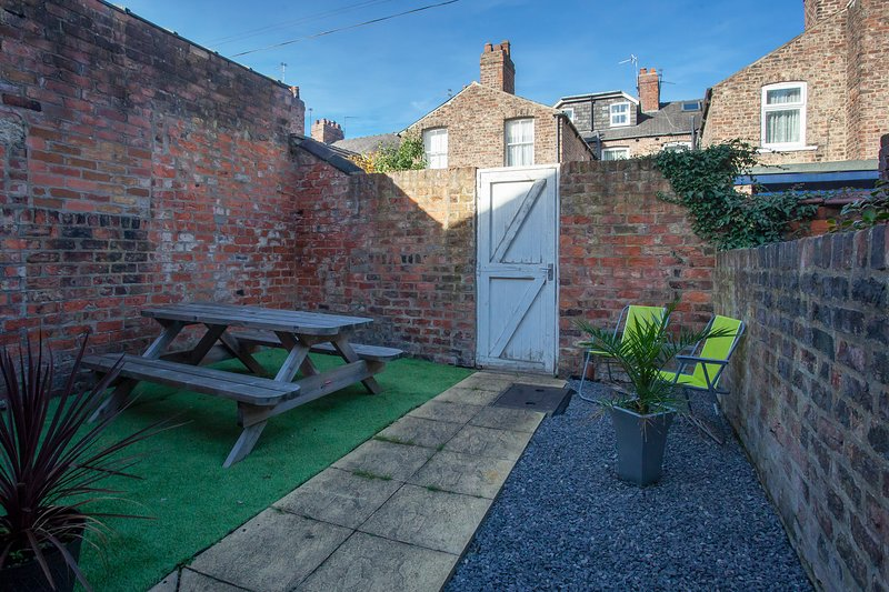 no 10 updated 2018 4 bedroom house rental in york with cable rh tripadvisor com