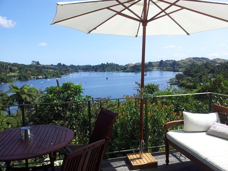 Rotoiti Lake Retreat, casa vacanza a Rotorua District