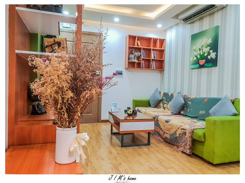 Jim's Home, holiday rental in Da Nang
