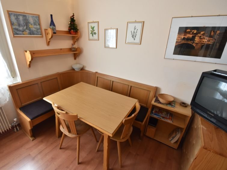 Photo of 1 bedroom Apartment with Walk to Shops - 5311907