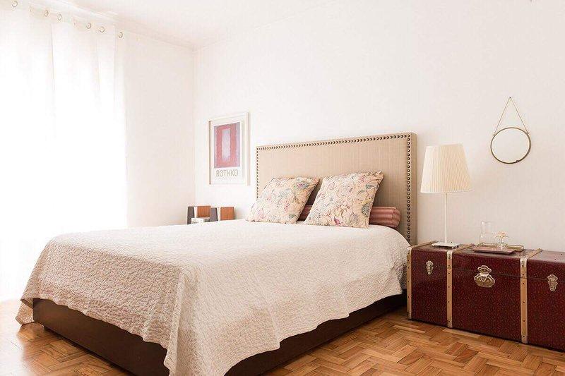 Casa da Colina, vacation rental in Braga