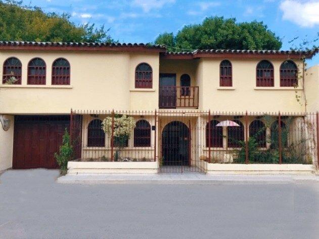 Mi Casa Hostel Best Location in Town., location de vacances à Riohacha
